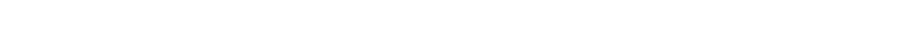 2020年7月21日(火)~22日(水) マイドームおおさか 展示ホールF(3F)