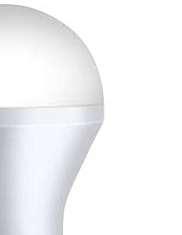 3000円台のスマートスピーカー対応調光つきLEDランプ