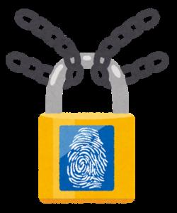 あらゆる指紋認証を突破できる「指紋」を生成成功