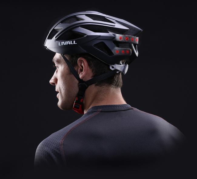 ADZUKI Trading、自転車用次世代ヘルメットをCFサイト「Makuake」にて販売開始