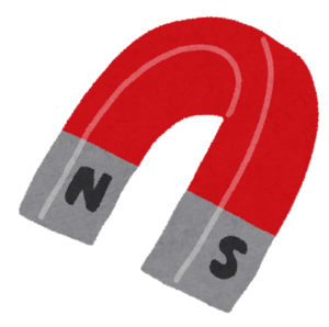 磁気のない金属からナノ磁石を作る:東北大学