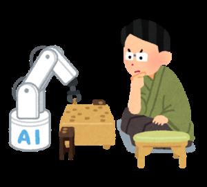 AI向け基盤:HadoopをNVIDIAとDELLがサポート