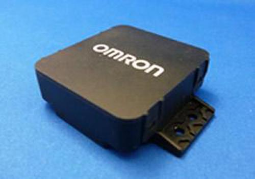 オムロン、子どもやペットの置き去り検知システムの構築可能なセンサ