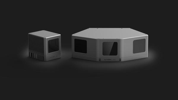 LIVOX TECH、LiDARセンサを7万円台で販売開始