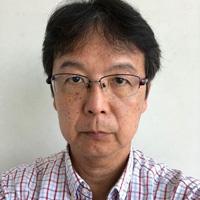 LOS_CUBE/Tの開発(1)