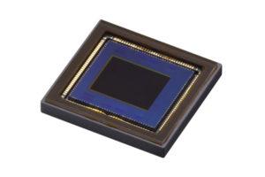 Canon、グローバルシャッター機能搭載のCMOSセンサを発売