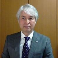 Blue Economyと日本・スコットランドの協業(2)