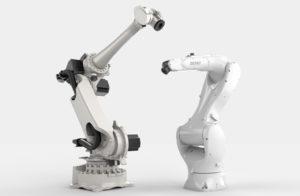 DENSO、垂直多関節ロボット新型「VM」シリーズと 「VL」シリーズを新たにラインナップ