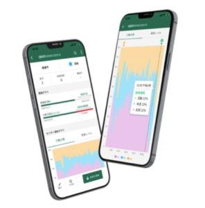 牛の飼育をもっと便利にする「Farmnote Colorアプリ」配信